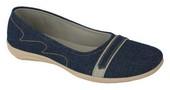 Flat Shoes HT 089