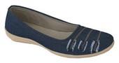 Flat Shoes HT 094