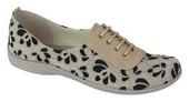 Flat Shoes KS 841