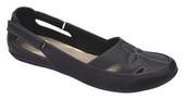 Flat Shoes KS 870