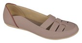 Flat Shoes KS 871