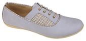 Flat Shoes KS 883