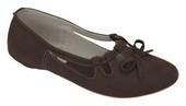 Flat Shoes RT 149