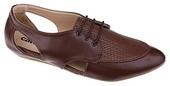 Flat Shoes RT 169