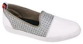 Flat Shoes SN 107