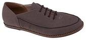 Flat Shoes YE 106