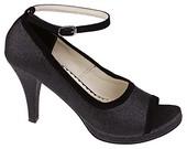 High Heels AC 830