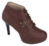 High Heels AY 597