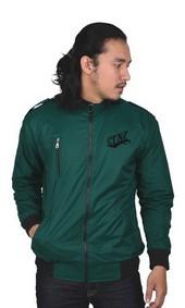 Jaket Pria CR 022