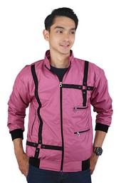 Jaket Pria CR 035