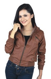 Jaket Wanita DI 035