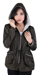 Jaket Wanita DI 076