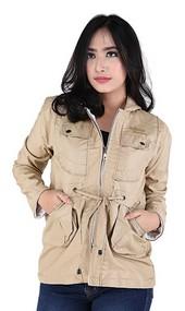 Jaket Wanita DI 079
