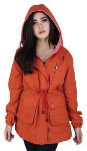 Jaket Wanita RC 120