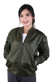 Jaket Wanita RC 122