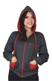 Jaket Wanita SE 003