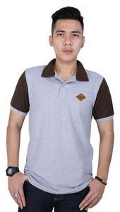 Kaos Tshirt Pria PL 915