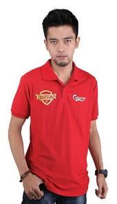 Kaos Tshirt Pria PL 917