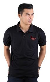 Kaos Tshirt Pria PL 918