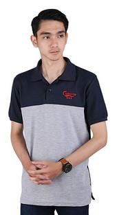 Kaos Tshirt Pria PL 919