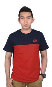 Kaos Tshirt Pria PS 151