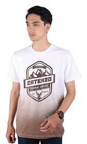 Kaos Tshirt Pria PS 172