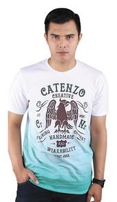 Kaos Tshirt Pria PS 173
