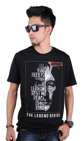 Kaos Tshirt Pria PS 175