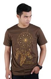 Kaos Tshirt Pria PS 176