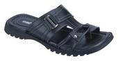 Sandal Pria AQ 009