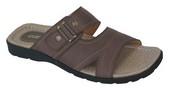 Sandal Pria AQ 083