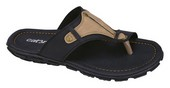 Sandal Pria AQ 089