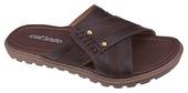 Sandal Pria AQ 094