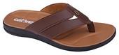 Sandal Pria CS 927