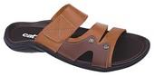 Sandal Pria CS 931