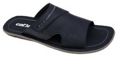 Sandal Pria GD 001