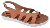Sandal Wanita AB 063