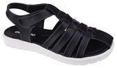 Sandal Wanita AB 068