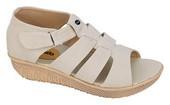 Sandal Wanita AH 059