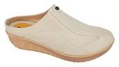 Sandal Wanita AH 060