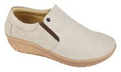 Sandal Wanita AH 061