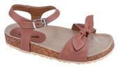 Sandal Wanita AK 816