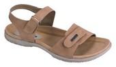 Sandal Wanita AQ 064