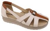 Sandal Wanita AS 509