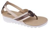 Sandal Wanita AS 606