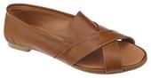 Sandal Wanita CE 009