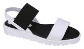Sandal Wanita CP 035