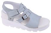 Sandal Wanita DO 028