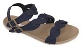Sandal Wanita JB 148
