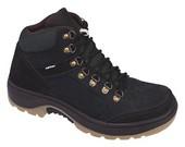 Sepatu Adventure Pria RI 612